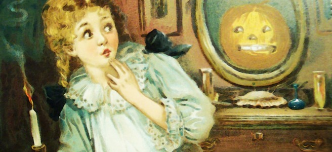 mirror, mirror, who art thou, poetry, steven humphreys