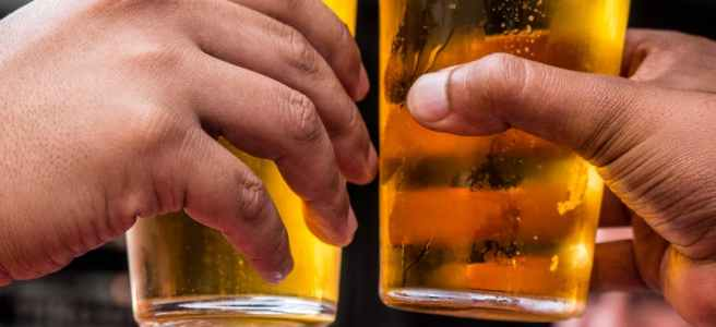 fill your glass poem by steven humphreys